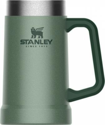 Термокружка STANLEY Adventure Vacuum Stein