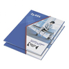 ZYXEL Zyxel Bitdefender (Commercial License for 1 Year), For USG40/40W