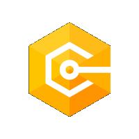 Devart dotConnect for DB2