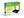 Wi-Fi роутер TP-LINK TL-MR6400