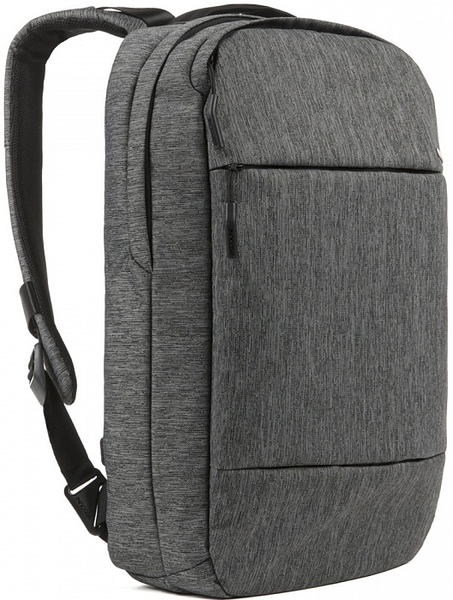 Сумка Incase Backpack Compact до 15""