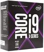 Купить Процессор Intel Core i9-7900X BOX