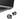 Bluetooth-гарнитура Jabra EVOLVE 65t UC