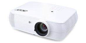 Проектор ACER DLP P5530