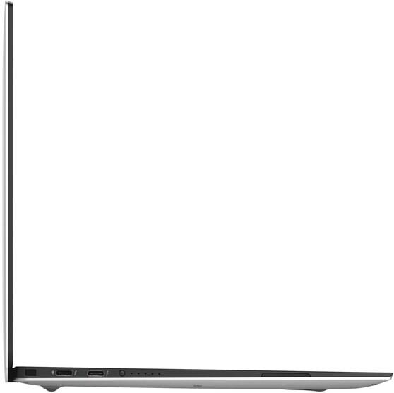 Ноутбук Dell Technologies XPS13 13(7390)