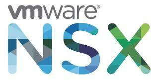 АЛТЭКС-СОФТ VMware NSX for Desktop (пакет сертификации), на 10 Pack