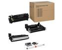 Комплект техобслуживания Kyocera P3050dn/P3055dn/P3060dn, 1702T68NL0