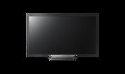 Купить Телевизор SONY KDL32WD603BR