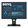 Монитор BenQ BL2581T 25.0-inch черный