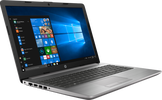 Ноутбук HP Inc. 250 G7 6BP52EA