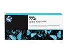 Купить Картридж черный HP Inc. 773, C1Q43A, Черный