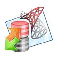 Devart dbForge Data Compare for SQL Server (продление подписки), Подписка Professional на 3 года, 300878086