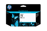 Картридж серый HP Inc. 72 C9374A.