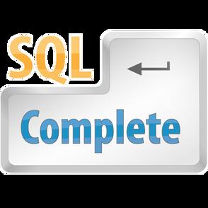 Devart dbForge SQL Complete (лицензии Professional), Лицензия + подписка на 1 год, 300432902