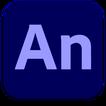 Adobe Animate CC / Flash Professional CC фото