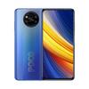 Смартфон Xiaomi Poco X3 Pro 256 ГБ синий