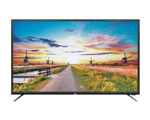 Телевизор BBK 65LEX-6027