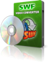 Eltima SWF Video Converter