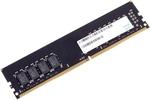 Оперативная память Apacer DDR4  4GB, EL.04G2R.LDH, RTL