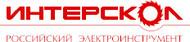 Рубанок Интерскол Р-82/650 650Вт 82мм 14500об/мин