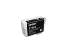 Картридж черный Epson C13T76014010 фото