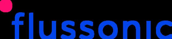 Эрливидео Flussonic Media Server (постоянная лицензия на 1 сервер)