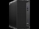 ПК HP Inc. ProDesk G7 MT 400, 11M76EA