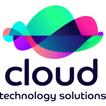 CloudMigrator G Suite фото