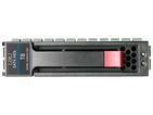 Жесткий диск HP Inc. Midline 2.5 1TB 7.2K SATA3 фото