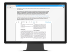 GdPictureNET Document Viewer SDK фото