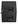 ИБП Legrand Keor SPX  800VA (310301)