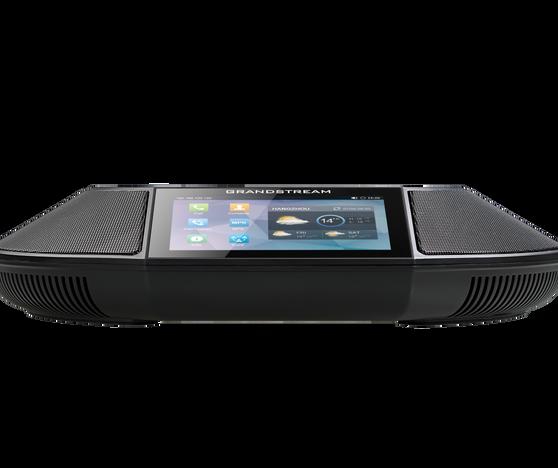 Конференц-связь Grandstream GAC-2500