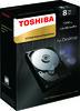Жесткий диск  TOSHIBA 3.5 HDD X300 8Tb 7.2K SATA3