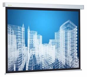 Экран Cactus Wallscreen CS-PSW-183X244