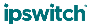 Ipswitch WhatsUp Gold Application Monitoring