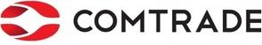 Comtrade Сomtrade Software Management Pack for Nutanix for SCOM (подписка, 1 Socket), 5yrs 7x24, SE5NTXMPSE