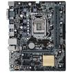 Материнская плата ASUS Intel H110 H110M-K