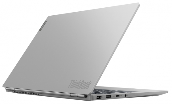Ноутбук LENOVO Thinkbook 13s-IML