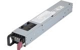 Блок питания SUPERMICRO 650 PWS-654-1R