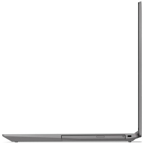 Ноутбук LENOVO IdeaPad L340-17IWL