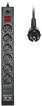 Сетевой фильтр Buro Сетевой фильтр BU-SP1.8_USB_2A-B