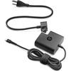 HP Inc. AC Adapter X7W50AA