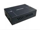 Сопутствующее оборудование Hikvision POE DS-1H34-0102P
