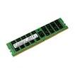 Оперативная память Samsung Desktop DDR4 2666МГц 64GB, M386A8K40BM2-CTD7Y, RTL фото