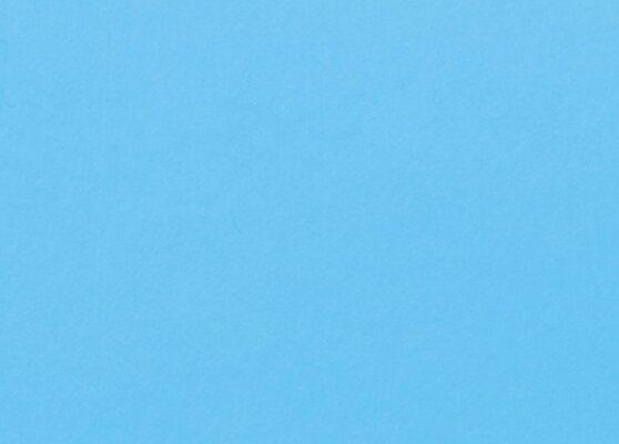 Обложки для переплета синий GBC CE011820E