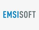Emsisoft Enterprise Security фото
