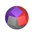 Devart dbForge Fusion for SQL Server (лицензии), Лицензия Professional + подписка на обновления и техподдержку в течение 1 года, 300609912