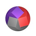 Devart dbForge Fusion for SQL Server (продление подписки), Подписка Professional на 2 года, 300878116