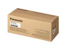Тонер-картридж черный Panasonic DQ-TCD025A7