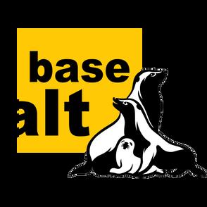 BaseALT Альт 8 СП Рабочая станция (бессрочная лицензия с сертификатом ФСТЭК с комплектом дисков и документации КИТ ОС Альт 8 СП Рабочая станция), Alt 8 SP Work/KIT